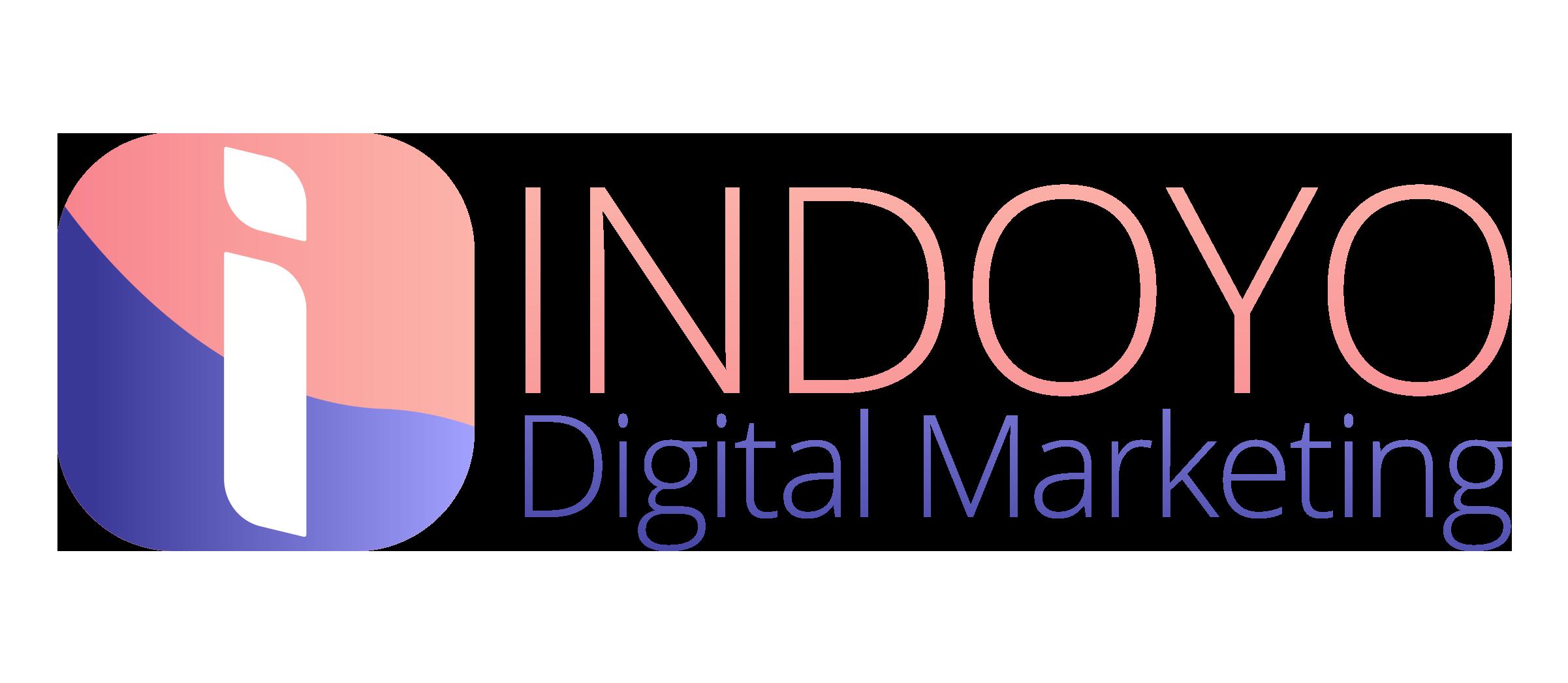 indoyo digital marketing