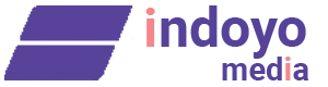 indoyo media | digital marketing strategic agency in the UK & Israel