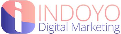 indoyo media | digital marketing strategic agency in the UK & Israel